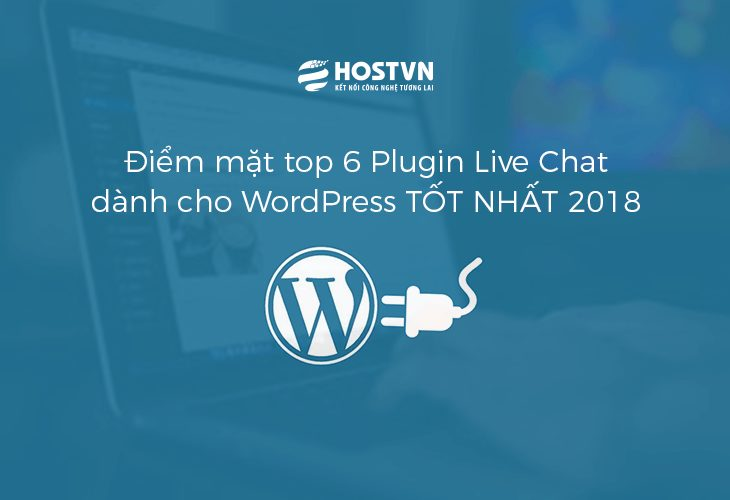 plugin live chat