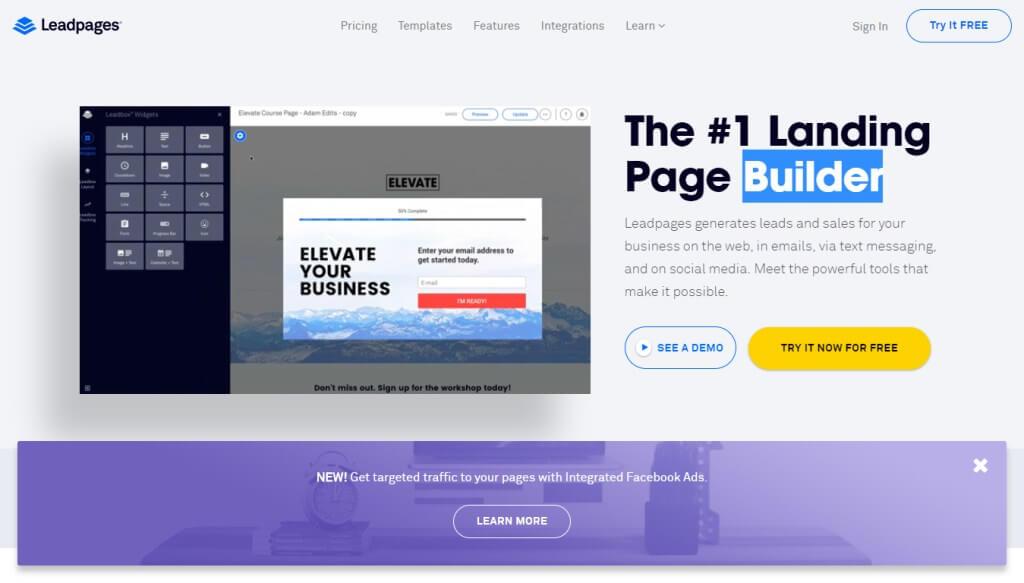 TOP 6 WordPress Plugins tăng chuyển đổi website lên đến 35%