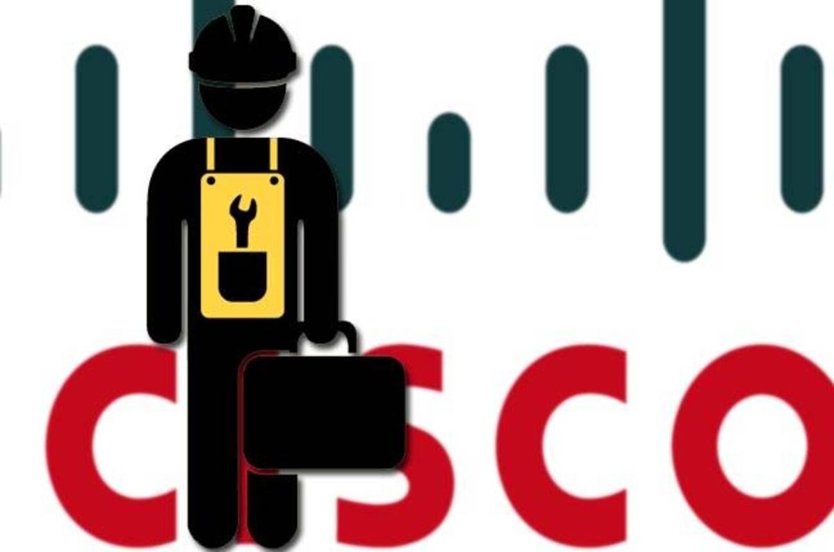 Cảnh báo lỗ hổng bảo mật trên thiết bị của Cisco tại Việt Nam