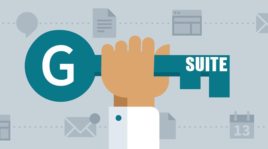 13 Lý do bạn nên chuyển từ Gmail miễn phí sang sử dụng G Suite3