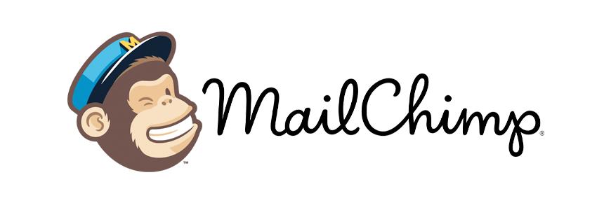 TOP 7 dịch vụ Email Marketing cho Doanh nghiệp tốt nhất năm 20185