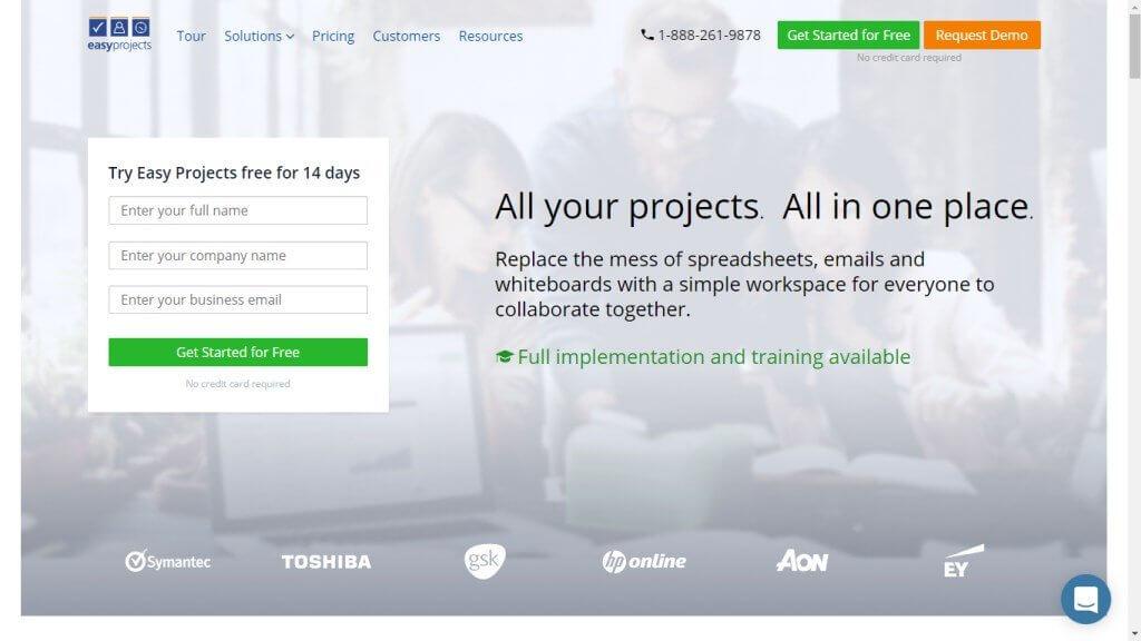 Phần mềm quản lý chi phí dự án