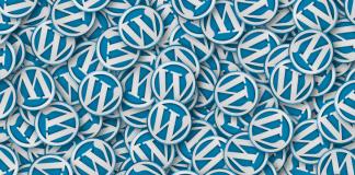 tính năng nổi bật của WordPress Hosting