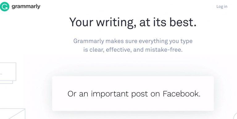 10 công cụ giúp bạn viết content như một chuyên gia thực thụ 8