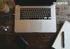 chuyển WordPress sang tên miền mới