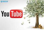 huong-dan-tuyet-chieu-kiem-tien-tren-youtube-mot-cach-de-dang (2)