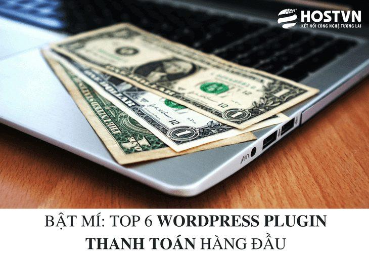 plugin thanh toán