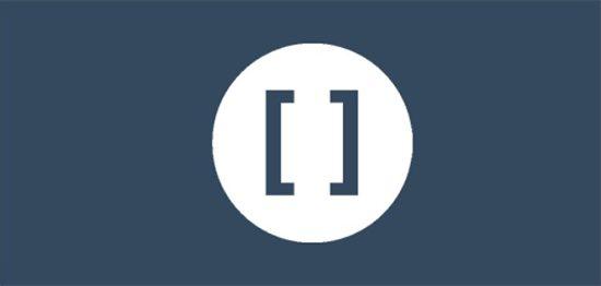 plugin-accordion-wordpress