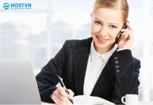 hostvn-tuyen-gap-chuyen-vien-kinh-doanh-online-lam-viec-ngay
