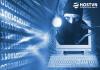 Hướng dẫn cách kiểm tra bảo mật website nhanh chóng nhất