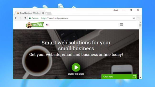 5 green web hosting HÀNG ĐẦU hiện nay có thể bạn chưa biết 5