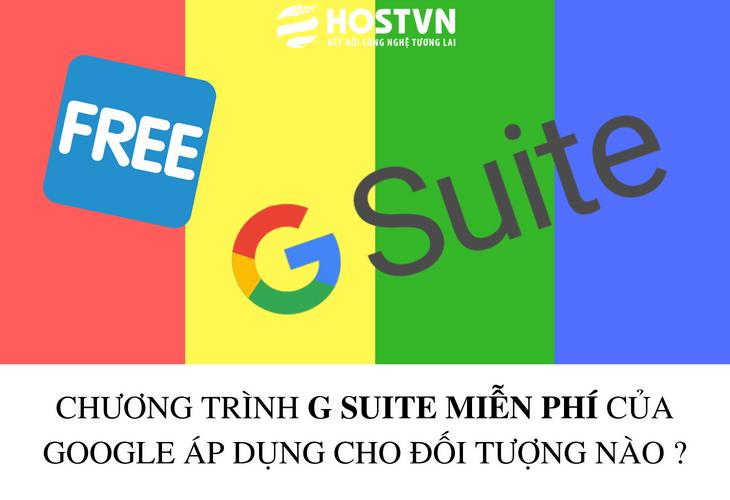 g-suite-mien-phi-cua-google-ap-dung-cho-doi-tuong-nao