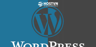 WordPress.org và WordPress.com