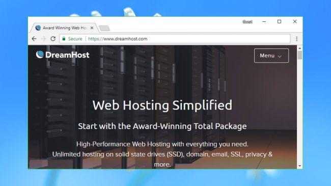 5 green web hosting HÀNG ĐẦU hiện nay có thể bạn chưa biết 2
