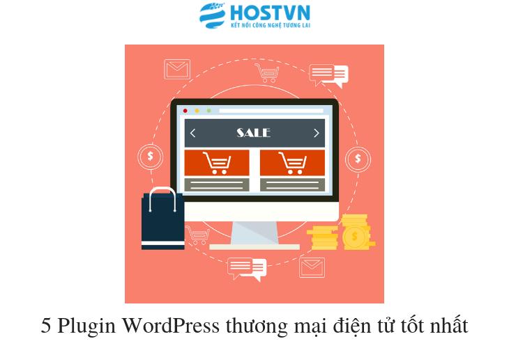 plugin-wordpress-thuong-mai-dien-tu-tot-nhat