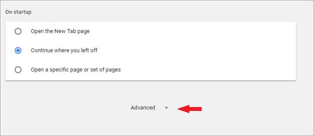 YouTube Error 400: đâu là giải pháp khắc phục? 10