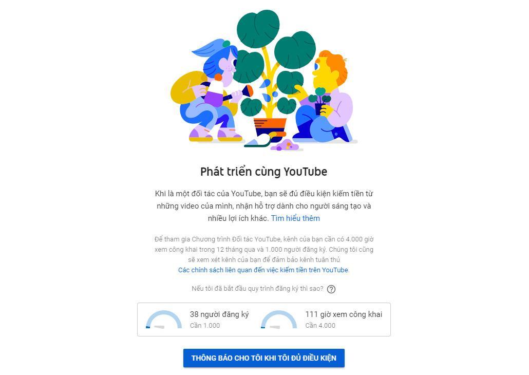 cách làm video youtube kiếm tiền | Món Miền Trung