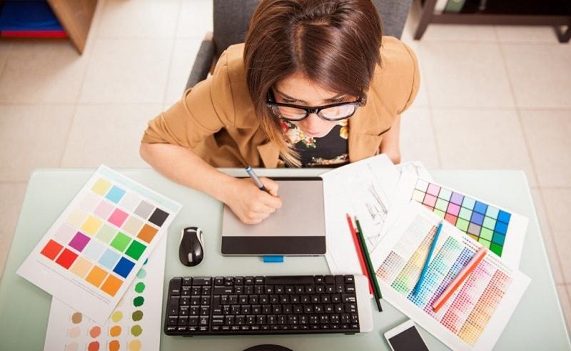 9 cách kiếm tiền online TỐT NHẤT và LỢI NHUẬN cao nhất 5