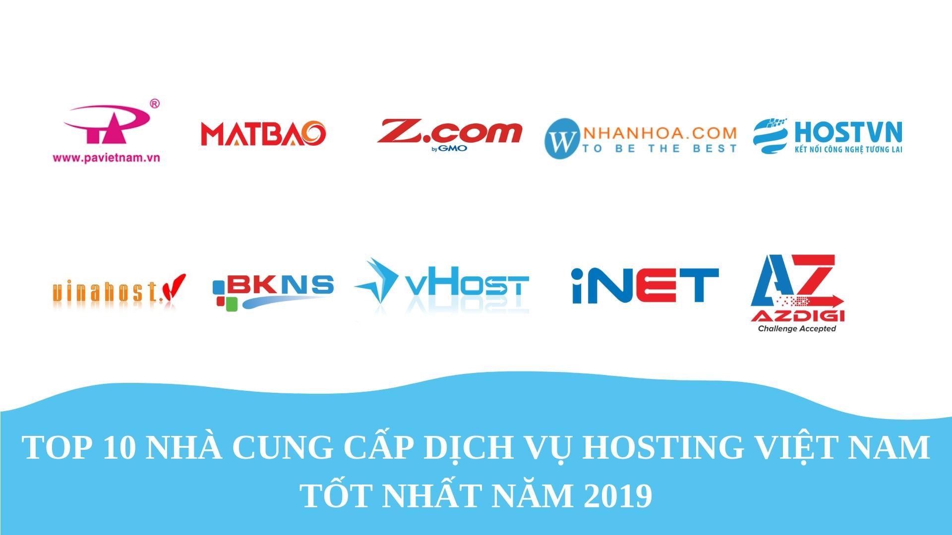 """<img src=""""http://blog.hostvn.net/images/top-10-nha-cung-cap-dich-vu-hosting-viet-nam-tot-nhat.png"""" alt=""""Blog Hostvn """"/>"""