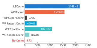 LSCache for WordPress v2.9.8.2