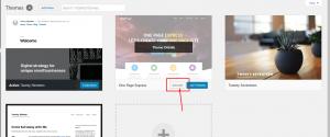 Screenshot_7 - cài đặt theme cho wordpress