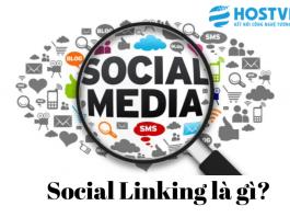 Social Linking