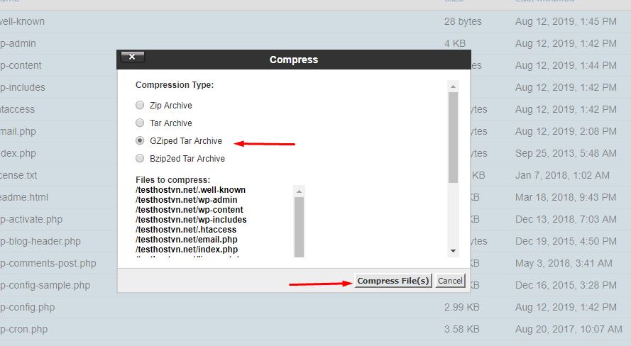 Screenshot_26 - clone mã nguồn wordpress