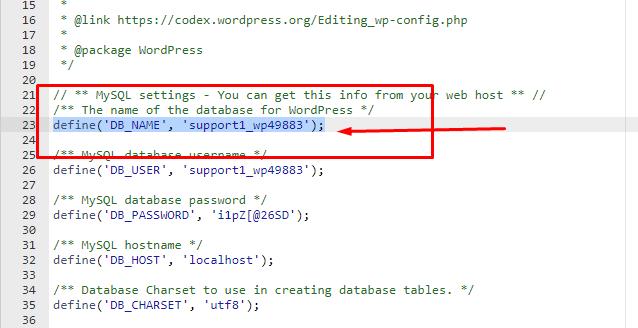 Screenshot_32 - clone mã nguồn wordpress