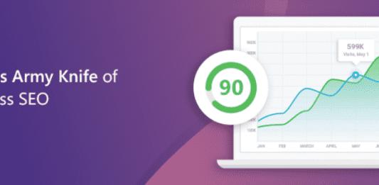 plugins Wordpress Rank Math Seo
