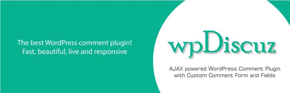 plugins tốt nhất cho wordpress