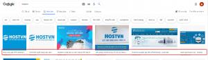 seo images on wordpress