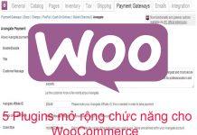 WooCommerce_plugins
