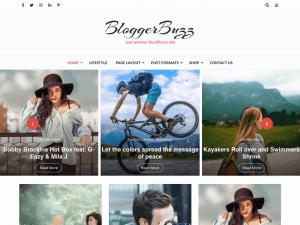 Blogger_Buzz
