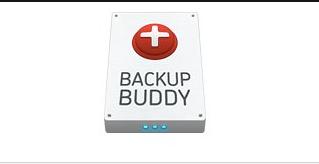 BackupBuddy - backup website WordPress
