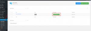 wpDataTables - chèn tables vào bài viết cho WordPress