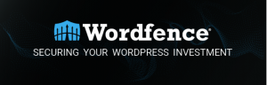 Wordfence Security - xoá mã độc wordpress