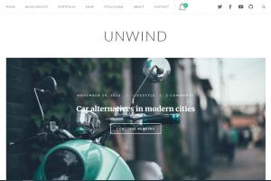 SiteOrigin_Unwind