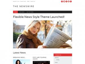 The_Newswire