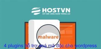 scan malware