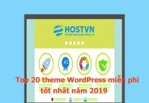 wordpress-free-theme