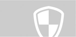 AntiVirus - WordPress security plugin