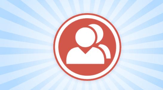 BuddyPress - tạo diễn đàn bằng WordPress