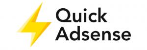 Quick Adsense - quản lý quảng cáo cho WordPress