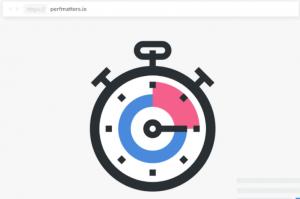 perfmatters - tối ưu tốc độ tải WordPress