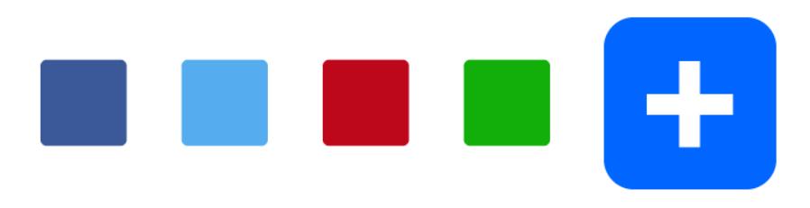 AddToAny Share Buttons - chia sẻ bài viết lên mạng xã hội