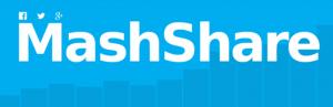 Social Media Share Buttons   MashShare