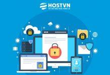 plugin bảo mật cho WordPress