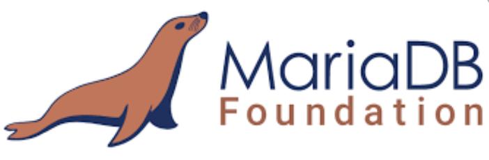 mariadb - Cơ sở dữ liệu là gì