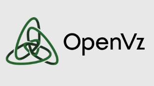 openvz - tiêu chí lựa chọn VPS