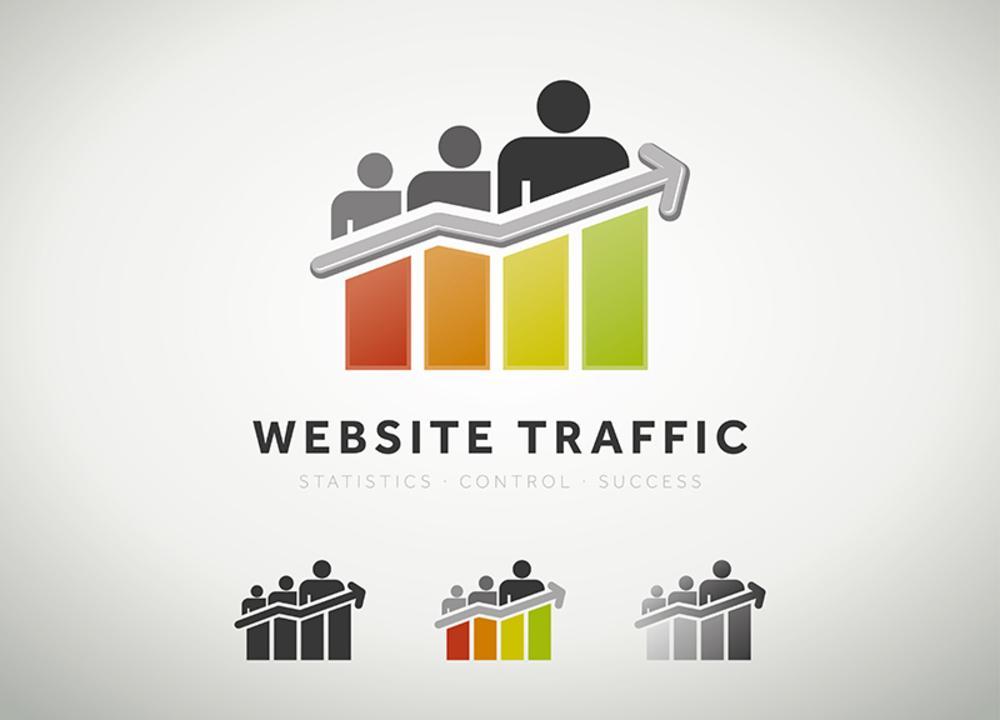 traffic - Dung lượng lưu trữ của hosting